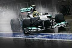Nico_Rosberg-MercedesAMG-BelgianGP