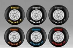 Pirelli_F1_P_Zero