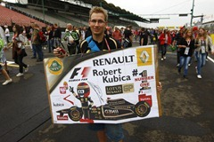 Robert_Kubica-Support_Banner
