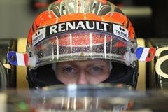 Romain_Grosjean-Cockpit