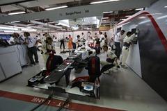 Sergio_Perez-F1_GP_Singapore_2012-Q-01