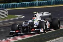 Sergio_Perez-HungarianGP