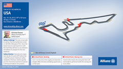Circuit_of_the_Americas_F1_19_USA