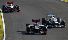 Daniel_Ricciardo-F1_GP_Japan_2012-R-01