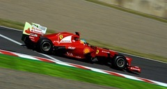 Fernando_Alonso-F1_GP_Suzuka_2012-P-01