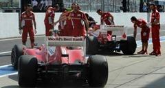 Ferrari-F1_GP_Japan_2012-Q_01