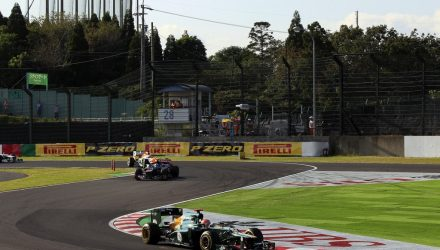 Heikki_Kovalainen-F1_GP_Japan_2012-R-01