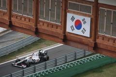 Kamui_Kobayashi-F1_GP_Korea_2012-R-01