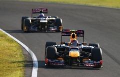 Mark_Webber-F1_GP_Japan_2012-R-02