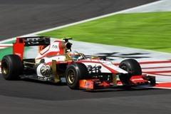 Narain_Karthikeyan-F1_GP_Japan_2012-R-01