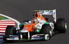 Nico_Hulkenberg-F1_GP_Japan_2012-R-01
