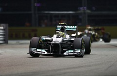 Nico_Rosberg-F1_GP_Singapore_2012-Race_01