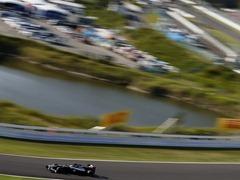 Pastor_Maldonado-F1_GP_Japan_2012-R-01
