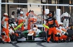 Paul_di_Resta-F1_GP_Japan_2012-R-01
