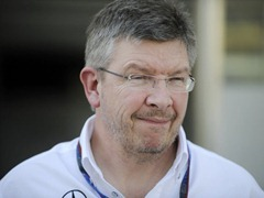 Ross-Brawn_Mercedes_GP