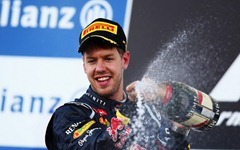 Sebastian_Vettel-F1_GP_Japan_2012-R-01