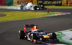Sebastian_Vettel-F1_GP_Japan_2012-R-02