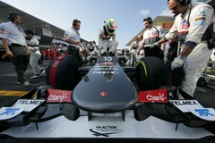 Sergio_Perez-F1_GP_Japan_2012-R-01