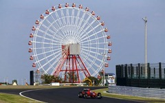 Timo_Glock-F1_GP_Japan_2012-R-01