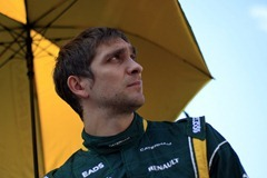 Vitaly_Petrov-F1_GP_Japan_2012-R-01