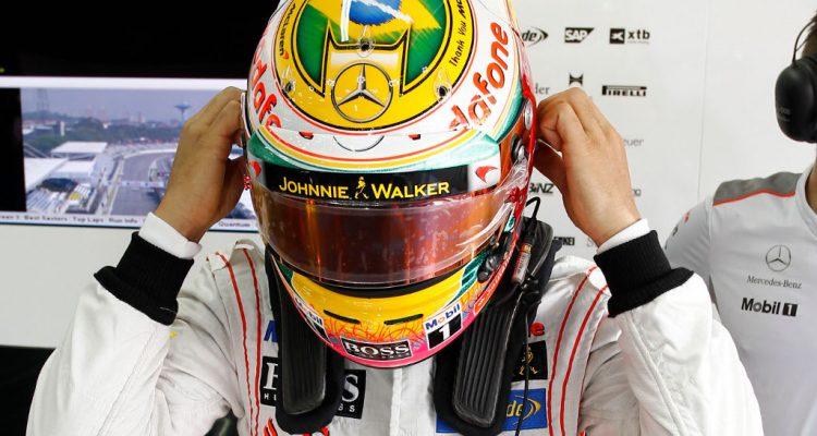 Lewis_Hamilton-F1_GP-Brasil_2012_P-01