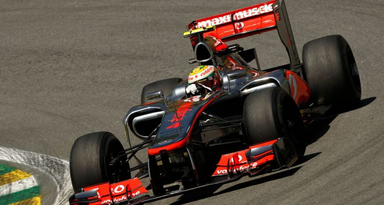 Lewis_Hamilton-F1_GP-Brasil_2012_P-02