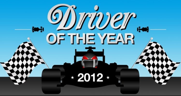 Driver_Of_The_Year_thumb