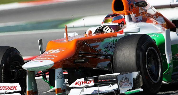 Jules_Bianchi-F1_2012