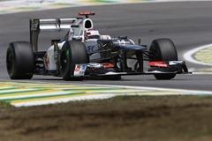 Kamui_Kobayashi-F1_GP_Brasil_2012-R02