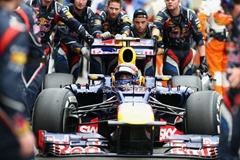 Mark_Webber-F1_GP-Brasil_2012_R-01