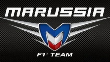 Marussia_F1_Logo