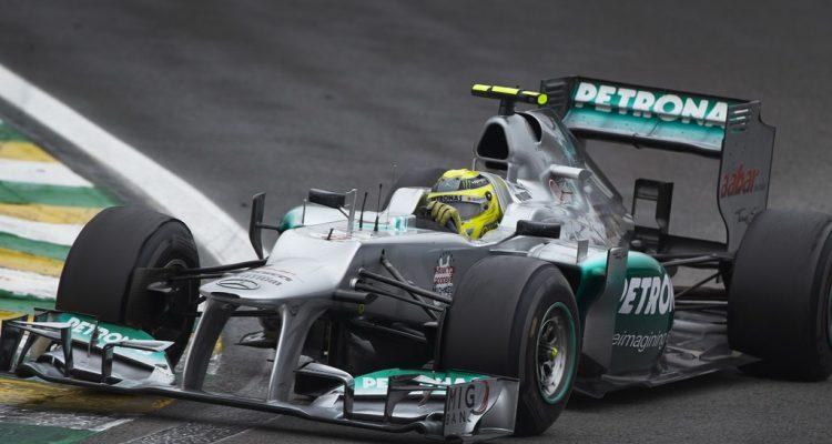 Nico_Rosberg-F1_GP_Brasil_2012-R_01