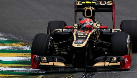Romain_Gorsjean-F1_GP_Brazil_2012-R_01
