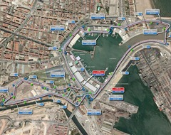 Valencia_F1_Circuit_Map