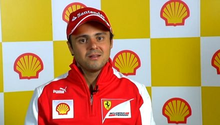 Felipe_Massa-2013