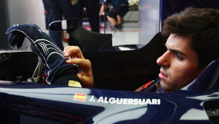 Jaime_Alguersuari-Pirelli.jpg