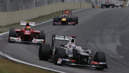 Kamui_Kobayashi-F1_GP_Brazil_2012-R_02.jpg