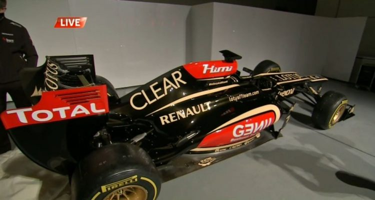 Lotus-E21-02.jpg