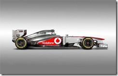 McLaren_MP4-28-03