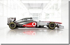 McLaren_MP4-28-04