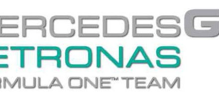 Mercedes-GP-Logo.jpg