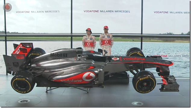 New_McLaren-MP4-28