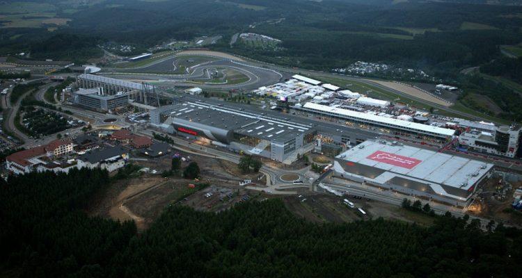 Nurburgring_Aerial_View-2009.jpg