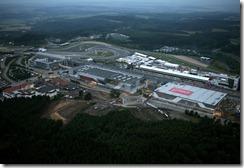 Nurburgring_Aerial_View-2009