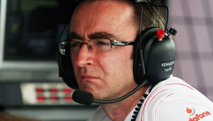 Paddy_Lowe-McLaren.jpg