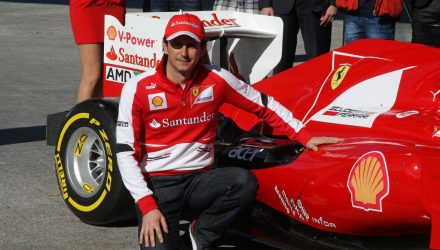 Pedro_de_la_Rosa-Ferrari.jpg
