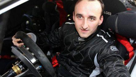 Robert_Kubica-DTM_Test.jpg