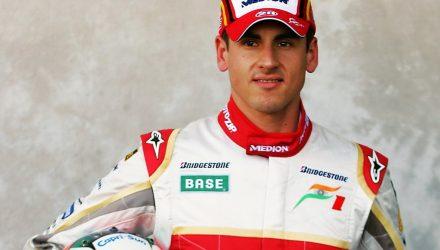 Adrian-Sutil-F1-Force-India.jpg