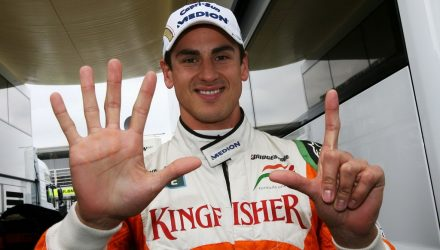 Adrian_Sutil-Sahara_Force_India.jpg