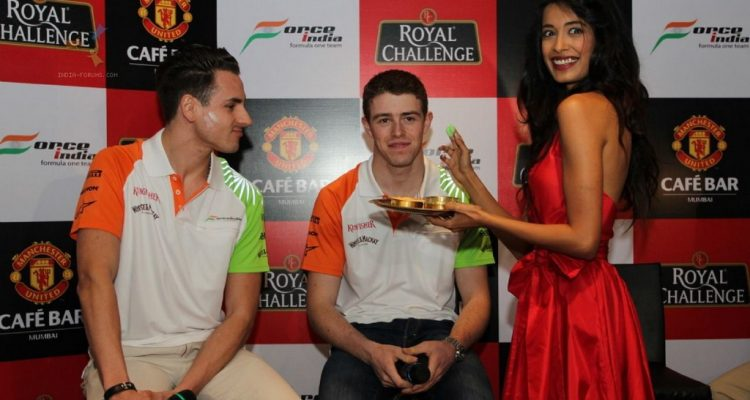 Adrian_Sutil-and-Paul_di_Resta-with-actress_Sarah_Jane_Dias.jpg